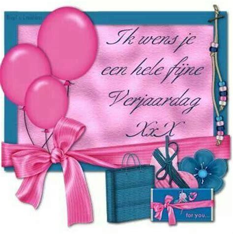 43 best verjaardagskaartjes on happy b day happy birthday and happy brithday