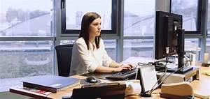 Kauffrau Im Büromanagement : kauffrau f r b romanagement ~ Orissabook.com Haus und Dekorationen