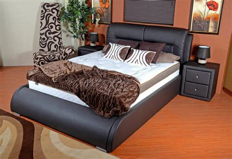 bedroom sets bedroom suite candice sleigh bed  sold