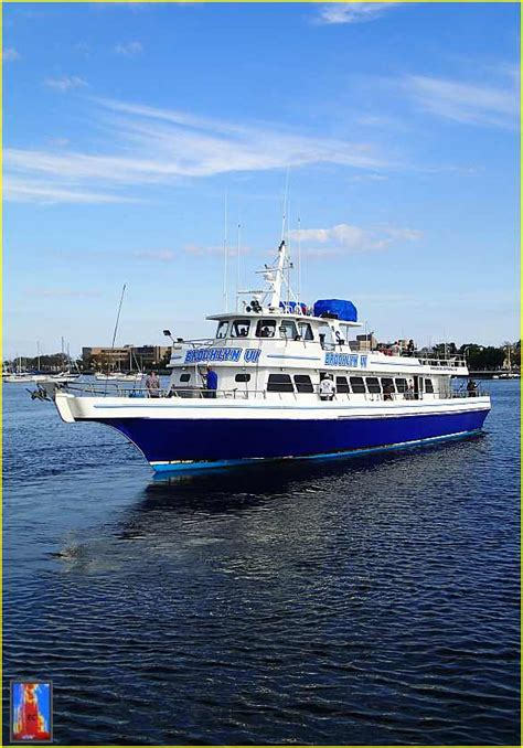 Fishing Party Boat Brooklyn by Saltwater And Freshwater Fishing Forums Fishing Report