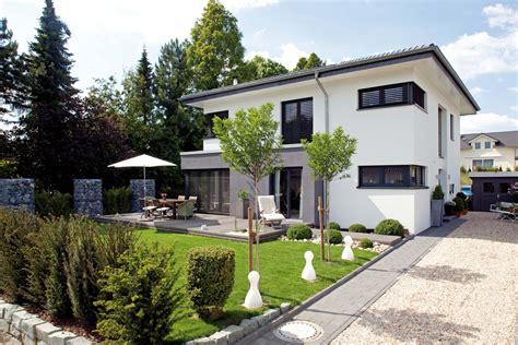Einfamilienhaus Neue Fenster Generation by Pin Kati W Auf Sch 246 Ne H 228 User Baumeister Haus Haus