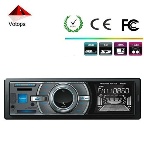 Cd Player Resume Function by Digital Car Usb Mp3 Player With Multi Function Buy Digital Car Usb Mp3 Player With Multi