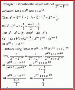 Math Activities For High School Algebra - : Kristal ...