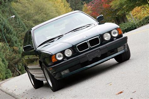 revalina blog    bmw  car  sale  review