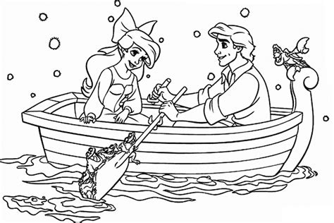 Free Disney Coloring Pages For Kids Free Coloring Library