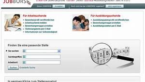 Arbeitsagentur Chemnitz Jobbörse : soest agentur f r arbeit warnt vor abzocke an der jobb rse soest ~ Yasmunasinghe.com Haus und Dekorationen