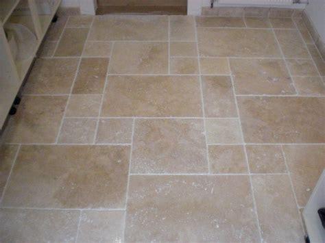 how to install kitchen tile the tile emporium ltd tiler flooring fitter