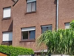 Haus In Recklinghausen Kaufen : haus mieten recklinghausen kreis h user mieten in recklinghausen kreis bei immobilien scout24 ~ Orissabook.com Haus und Dekorationen