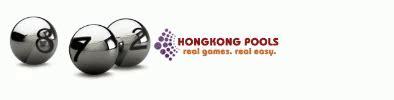 wednesday  draw hongkong pools