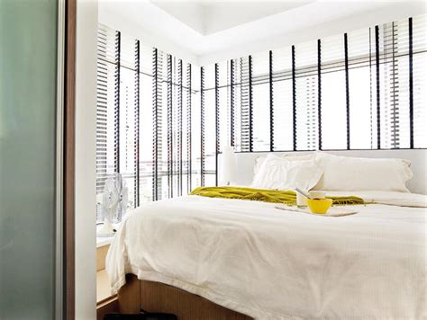 Blinds For Bedroom Singapore by Why Window Blinds Are Not Just For The Office Home