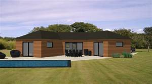 maison en rondin de bois tarif 7 maison en kit en bois With maison en rondin de bois tarif