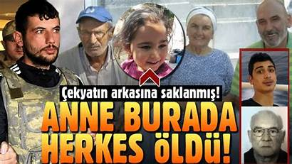 Sivas Ta Donduran Olay Kan