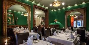 Restaurant Austria Berlin : nu bauermin austrian restaurants top10berlin ~ Orissabook.com Haus und Dekorationen