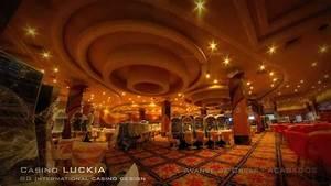 Casino Luckia Per - Home Facebook