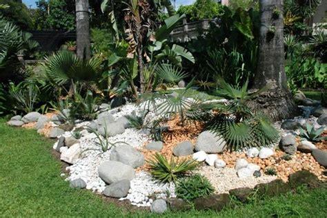 Rocaille De Jardin Idées Aménagement Et Décoration