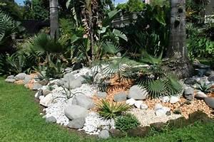 jardin en pente que faire dootdadoocom idees de With marvelous amenager jardin en pente 13 creer un bassin de jardin