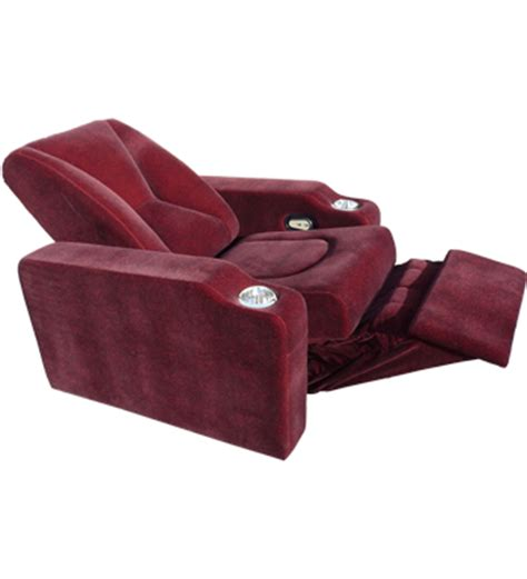 fauteuils motoris 201 s de luxe gt simple motorisation gt le vip gt le vip fauteuil home cinema