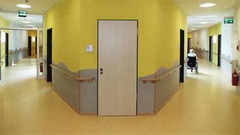 Forbo Flooring Referenzen