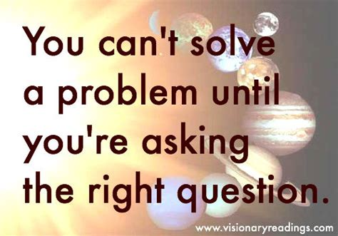 quotes  team problem solving  quotes