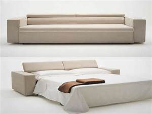 beds pictures modern contemporary sofa beds modern With sofa bed that is comfortable