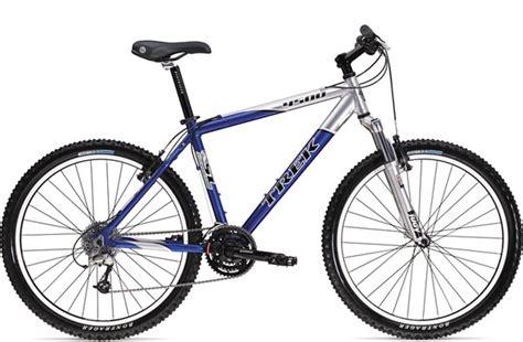 2004 4500 - Bike Archive - Trek Bicycle