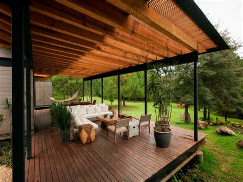 Terrasse Mit Holz by Rooftop Designs Outdoor Wood Terrace Design Outdoor Patio