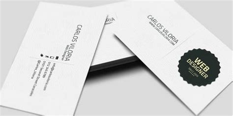 44 Free Clean And Simple White Business Card Template In Business Card Scanner Rental With Salesforce Does Word Have Template Hair Salon Design Ideas Free In Corel Draw India For Avon