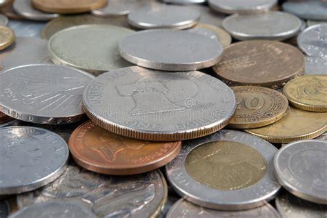 commercio valute valute commercio di mondo immagine stock immagine di