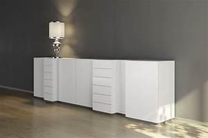 Dr One System By De Rosso  Personalized  Customize  Furniture  Arredamento  Arredo  Casa  Home