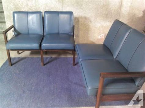 top waiting room chair and waiting room chairs retro