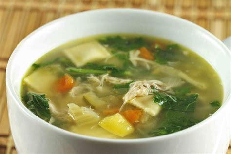 chicken soup recipe chicken soup recipe dishmaps