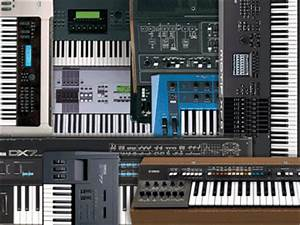 Synths GIFs Search | Find, Make & Share Gfycat GIFs