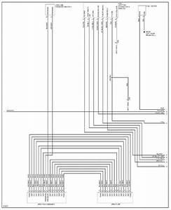 17  2014 Dodge Ram Electrical Wiring Diagram