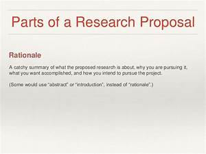 research writers wanted