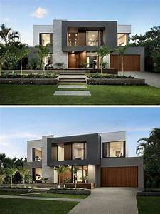 Modern, House, Models, Pictures, 2021, In, 2020