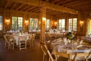 wedding venues in colorado unique wedding venues in colorado ridgewood events