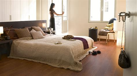 choosing the perfect bedroom flooring quick step co uk