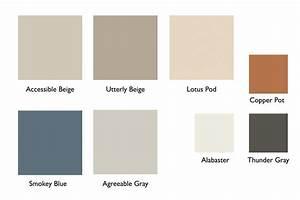 Best home interior colors nice design color schemes paint for Interior decorating colour scheme ideas