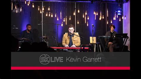 kevin garrett coloring   youtube