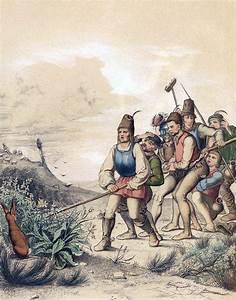 The Seven Swabians - Wikipedia  Seven