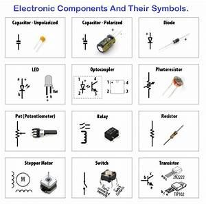 Pin De Multimedia Science En Educational Physics