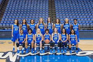 Indiana State women's basketball looks to rebound this ...