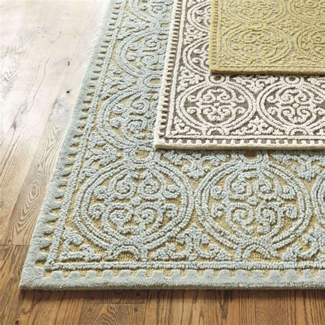 ballard designs rugs ballard designs rugs roselawnlutheran