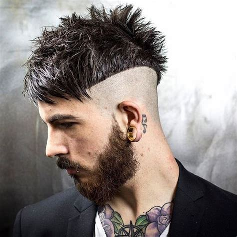 80  Most Popular Men's Haircuts   Hairstyles 2015