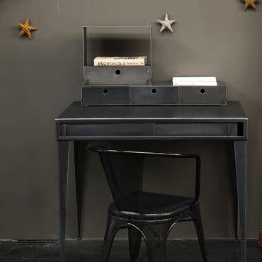 am駭agement bureau petit espace aménager un bureau dans une chambre d 39 enfant ou d 39 ado astuces déco