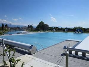 piscine exterieure de la fleur de lys equipements With restaurant de la piscine de prilly