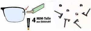 Switch It Ersatzteile : switch it starter set f r randlose brillen mim teile ~ Kayakingforconservation.com Haus und Dekorationen