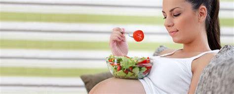 Wanita Hamil Menikah Importance Of Healthy Eating Before And During Pregnancy