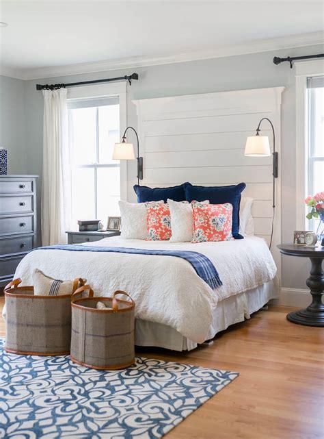 beach house interior design ideas  decorations