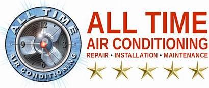 Air Conditioning Repair Jupiter Service Boca Raton